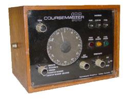 1974-1975 CM100