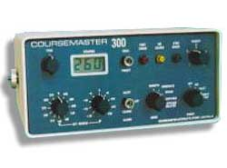 CM300