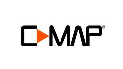 CMAP-thin