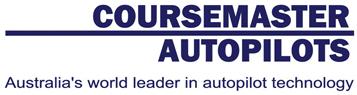 Coursemaster Autopilots