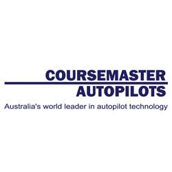 Coursemaster-logo-250