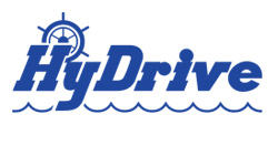 Hydrive-thin