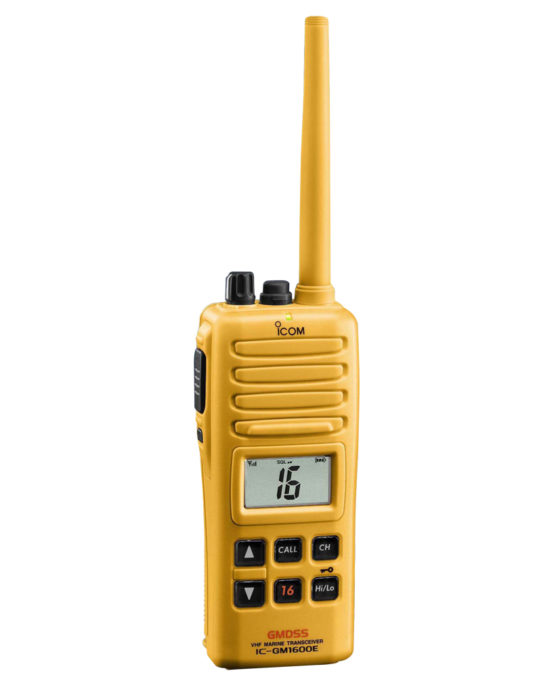 IC-GM1600E_810x1028