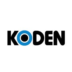 KODEN-logo-250