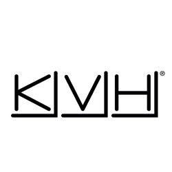 KVH-logo-250