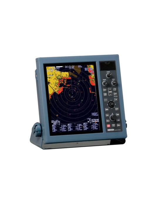 Radar Koden