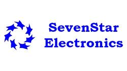 SevenStar-thin