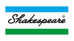 Shakespeare-thin