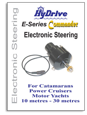 E-SERIES-COMMANDER-ELECTRONIC-STEERING-shadow