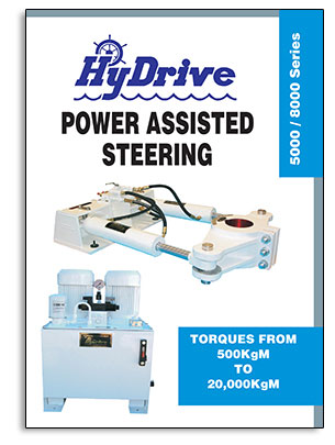Hydrive-POWER-ASSISTED-STEERING-COVER-shadow