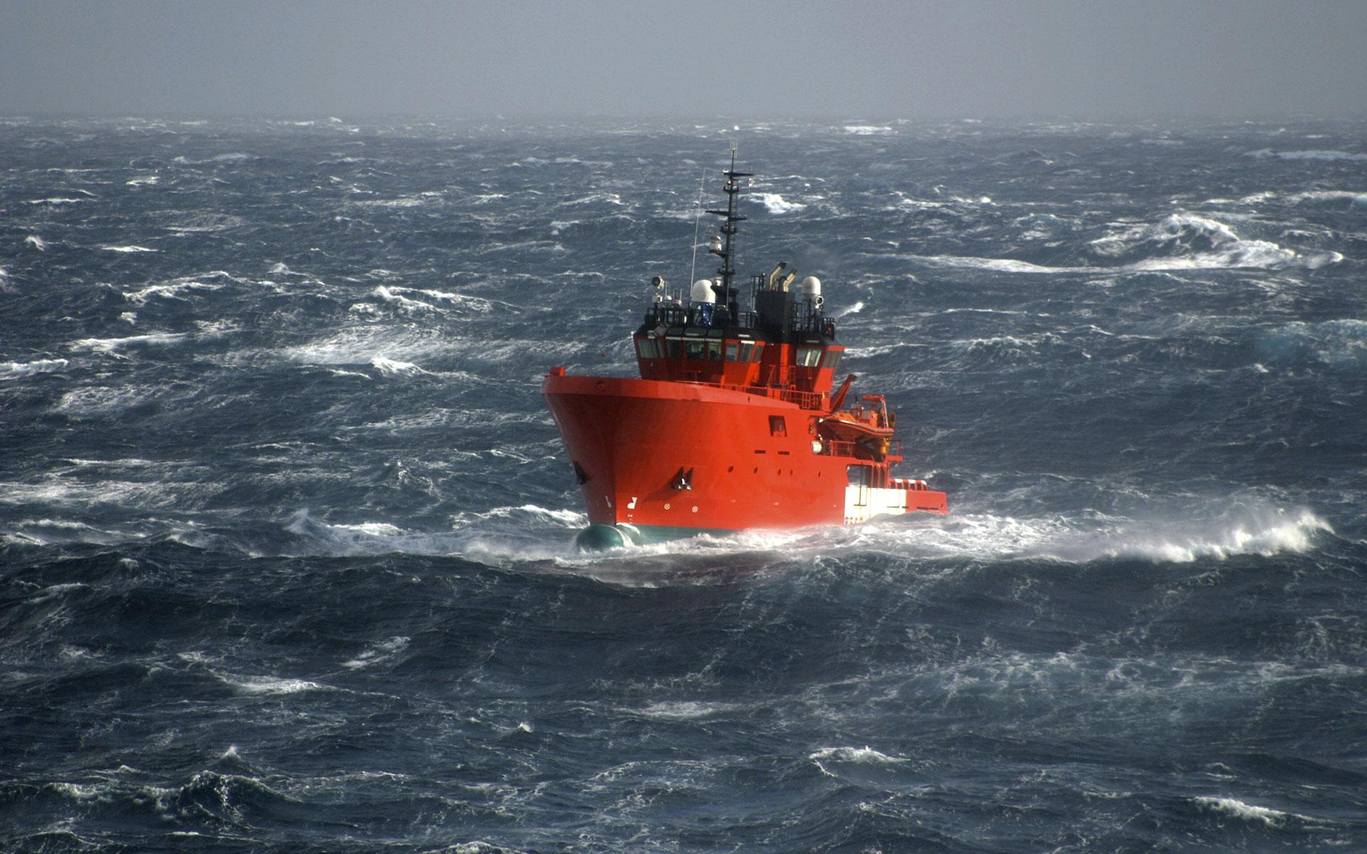 Marine Antennas Shakespeare