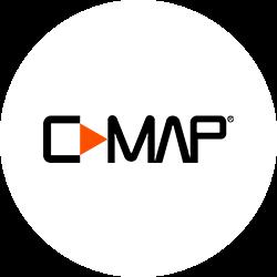 CMAP-logo-circle