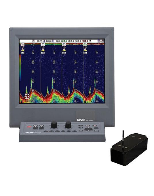 CVS-FX2-TDM052